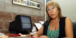 Olga Pura de Arrabal