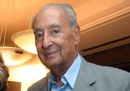 Alfredo Luis Vila