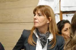 Alejandra Rodenas