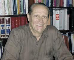Jorge Mosset Iturraspe