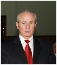 Juez Manuel Cruz Videla