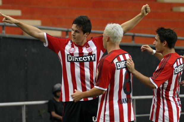 torneo-de-30-equipos-2008835w620