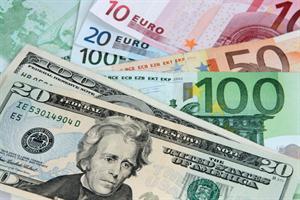 dolar-hoy-2015108w300
