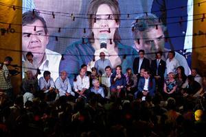 elecciones-2015-2016100w300