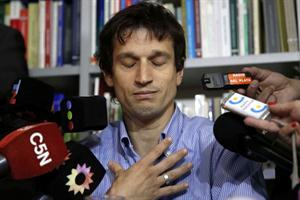la-muerte-de-alberto-nisman-2001548w300