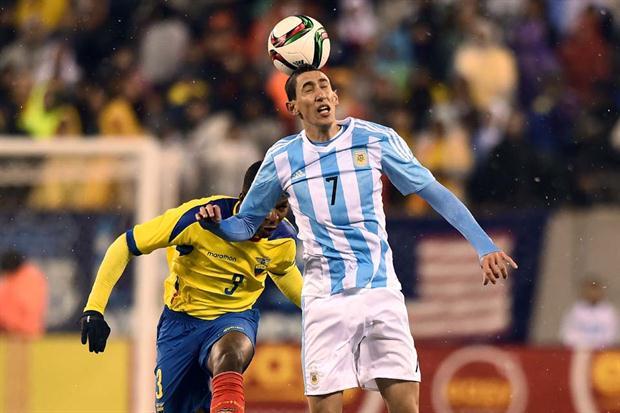 seleccion-argentina-2022967w620 (1)