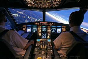 tragedia-aerea-de-germanwings-2022938w300