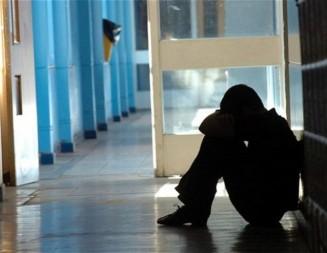 Dudas con respecto a la muerte del adolescente de 17 años que falleció en un hogar en San Rafael