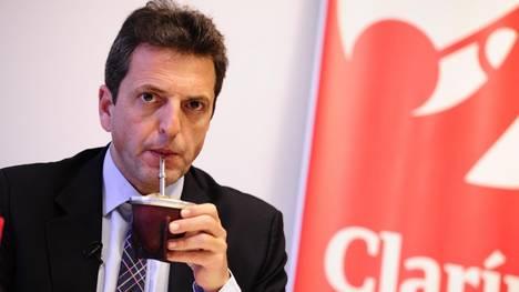Sergio-Massa-economia-Juano-Tesone_CLAIMA20150722_0015_18