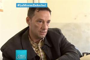 Martín Lanatta aseguró que la Aduana participaba en el tráfico de efedrina