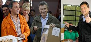 elecciones-2015-2075457w300