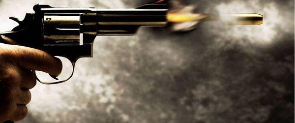 tiro-de-revolver