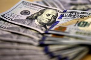 dolar-hoy-1932017w300