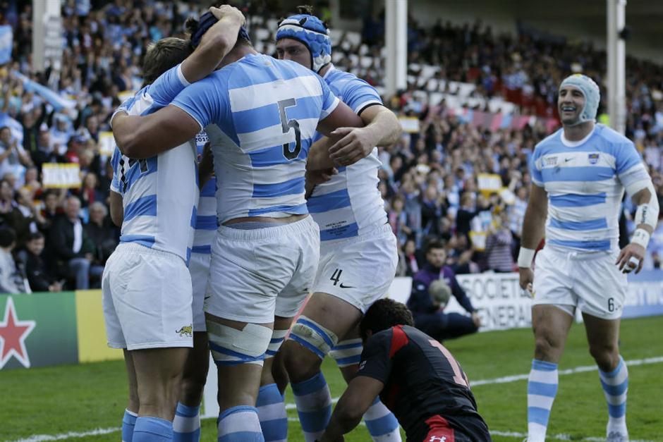 mundial-de-rugby-inglaterra-2015-2096601h627