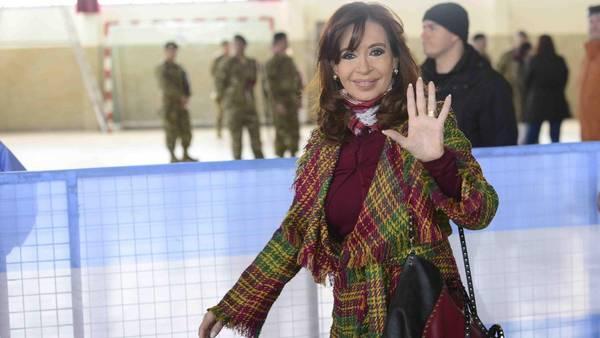 Balotaje-Fernandez-Kirchner-Gallegos-Fernandezenviado_CLAIMA20151122_0095_28