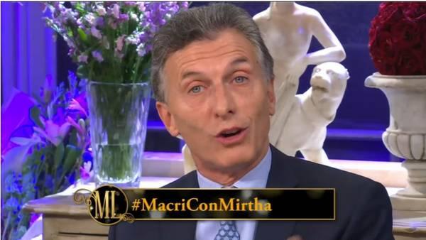 macri-mirtha_legrand-scioli-cristina_CLAIMA20151018_0099_28
