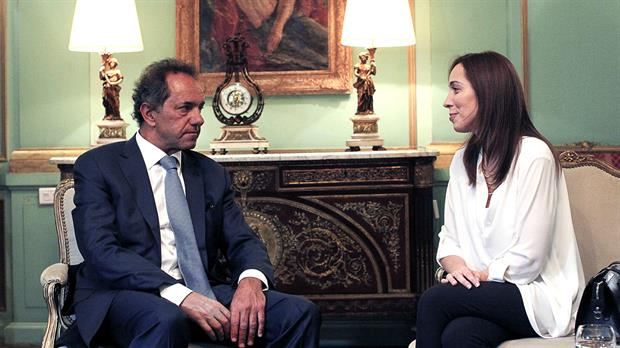 mauricio-macri-presidente-2123627w620