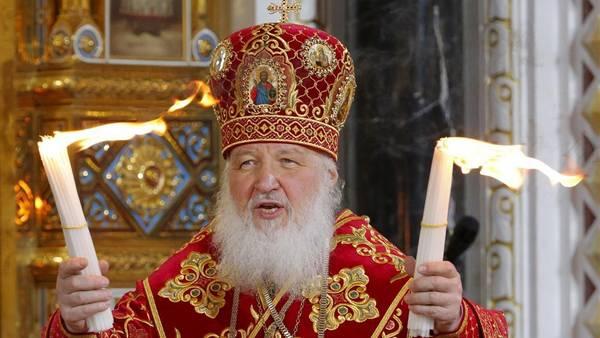 Imagen-patriarca-Iglesia-Kirill-REUTERS_CLAIMA20160205_0057_28