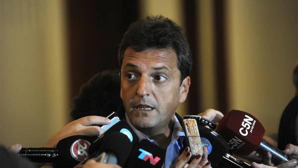 Frente-Renovador-Sergio-Massa-diputados_CLAIMA20160314_0279_28