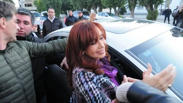 Cristina-Kirchner-Rio-Gallegos-diciembre_CLAIMA20160406_0264_28