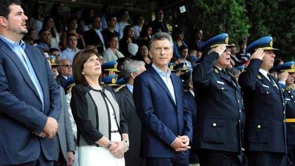 Macri-Patricia-Bullrich-DYN-PRESIDENCIA_CLAIMA20160831_0311_28