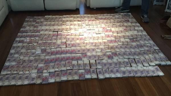 dinero-carlos-tomeo-country-abril_claima20160922_0299_28