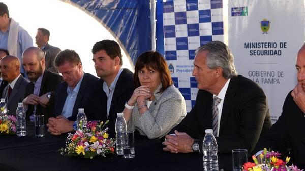 seguridad-vernalos-inteligencia-argentina-fototelam_claima20161017_0318_28