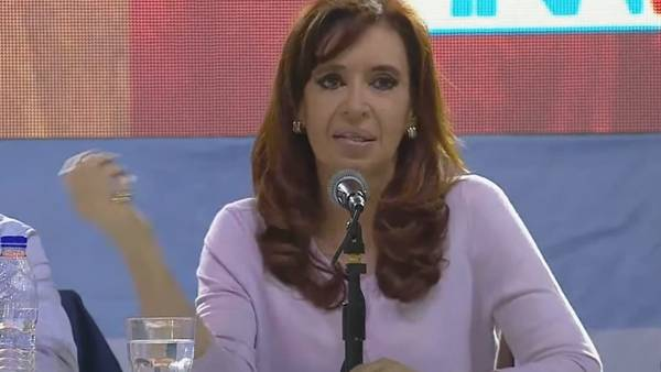 presidente-cristina-fernandez-microestadio-atlanta_claima20161006_0394_28