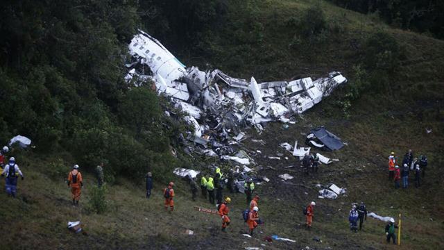 accidente-de-chapecoense-2310365w640