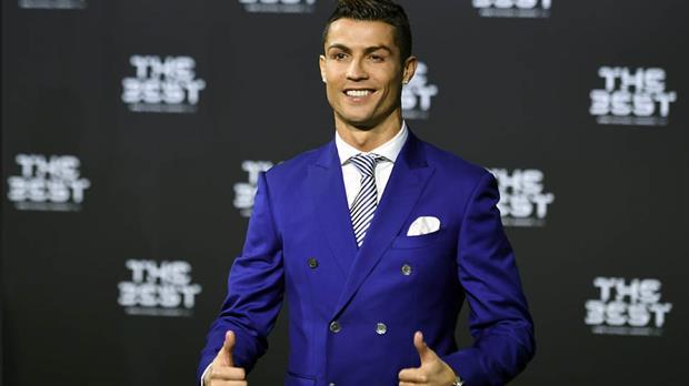 premios-fifa-the-best-2341006w620
