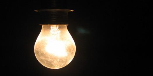 Mendoza: Aumenta nuevamente la luz en Julio y noviembre