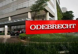 El Gobierno activó otra vía en Comodoro Py para acceder a los datos de las coimas de Odebrecht