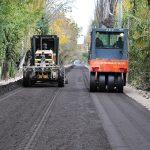 Vialidad invierte cerca de $3.000 millones en rutas y caminos del Este y del Gran Mendoza